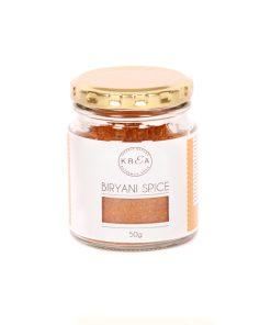 Krea Biryani Spice