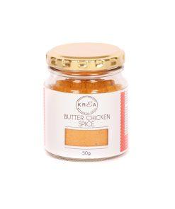 Krea Butter Chicken Spice